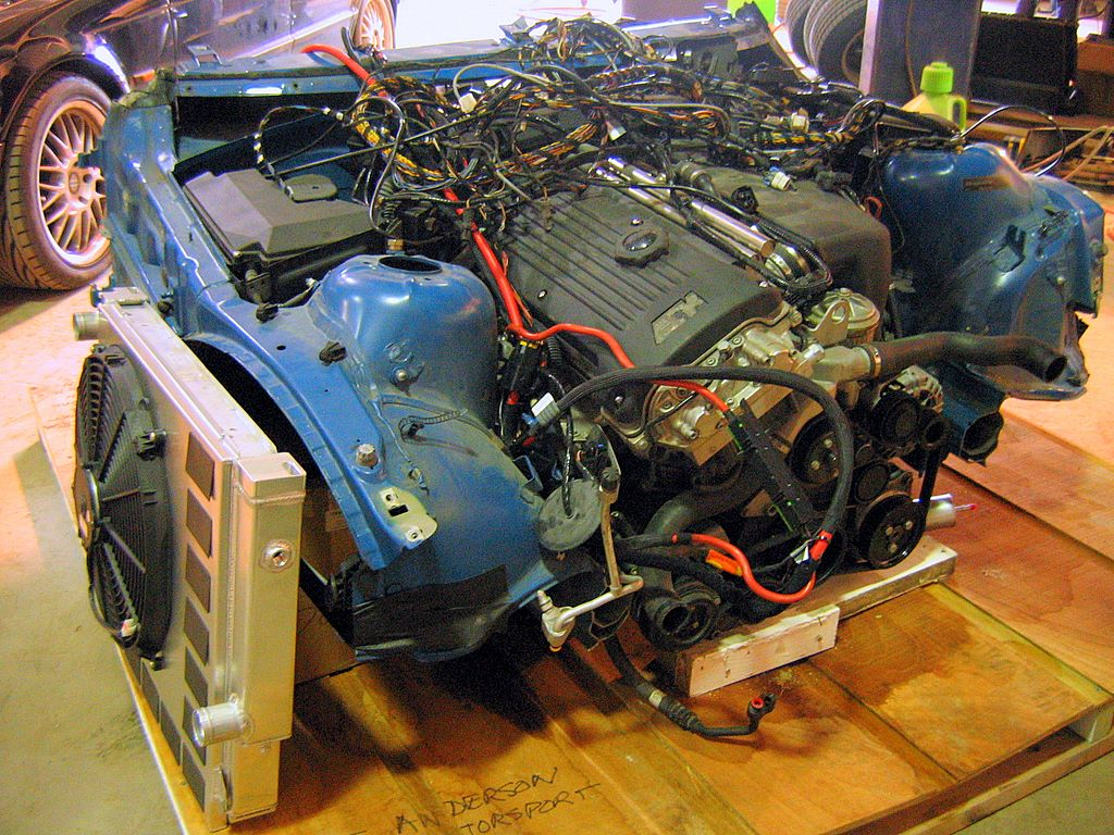 img_9148 e36 m3 s54 swap doing it the hard way bmw e30 s54 wiring harness at gsmx.co
