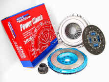 New at uuc stage2 flywheel with m5 clutch conversion for for European motor cars alpharetta