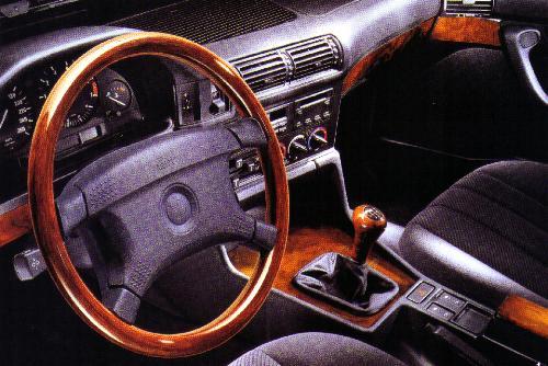 7 series in manual rh bimmerforums com BMW X3 Manual Transmission BMW Manual Transmission Swap