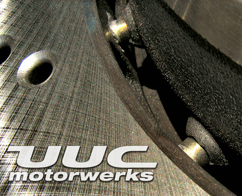 Uuc Breaking The 1000 Big Brake Kit Price Archive Wilwood Disc Kitfront Stock Replacementhonda262mm Rotors Bimmerforums Ultimate Bmw Forum
