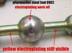 electroplating.jpg (156993 bytes)