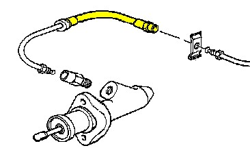 Bmw E60 Wiring in addition 2003 Dodge Grand Caravan Neutral Safety Switch Location moreover Bmw 325i Belt Diagram Additionally 2000 328i Fuse in addition 2001 Land Rover Freelander Transfer Case Diagram Wiring further Honda Civic Suspension Lift Kit. on fuse box wiring diagram bmw x5